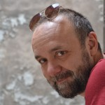 marco_gobetti